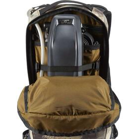Dakine Drafter 10l Backpack Men, marrón/beige